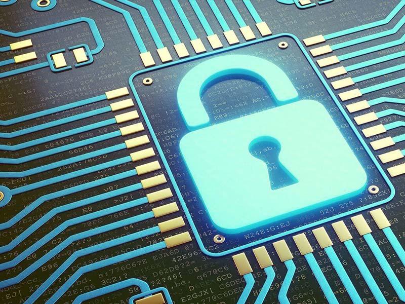 Identify cyberweapons