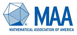 MAA Review